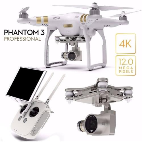imagens-com-drone-phanthom